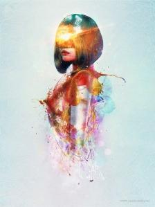 explodinggirl