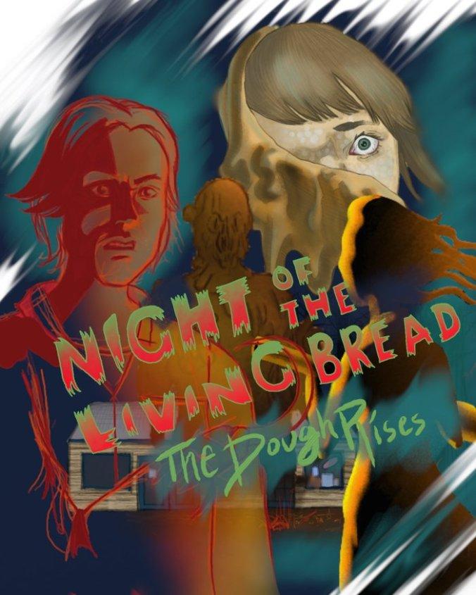 NightofLivingBread